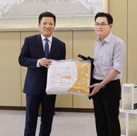 0点前50件、泰国总理推荐  1.5x2m jsylatex 5cm天然乳胶床垫