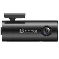盯盯拍 mini 智能高清 1080P 行车记录仪