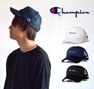 Champion/冠军牌 经典网眼棒球帽181-020A