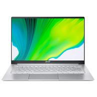 26日0点、全新R5-4500U处理器:acer 宏碁 传奇 14寸 笔记本电脑(R5-4500U、8G、512G)