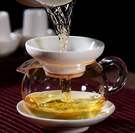 蘭之元 冰島古樹普洱 冰糖甜 七子餅茶 357g