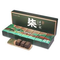 中國黑茶老字號 白沙溪 黑茶七趣集組合 200g