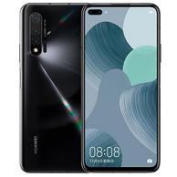 HUAWEI 华为 nova 6 智能手机 8G+128G