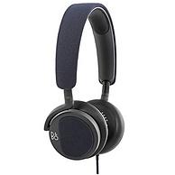 仅重150g,B&O Beoplay H2 头戴式耳机