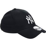 亚马逊销量第1:New Era MLB 纽约洋基队 可调式棒球帽