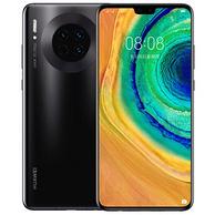 HUAWEI 华为 Mate30 4G版 智能手机 8G+128G