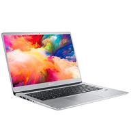 acer 宏碁 墨舞 EX214 14寸 笔记本电脑(i5-10210U、8G、256G SSD)