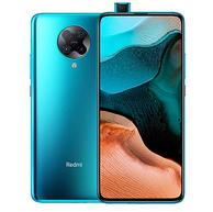 10点开始: Redmi 红米 K30 Pro 标准版 5G智能手机 8G+128G