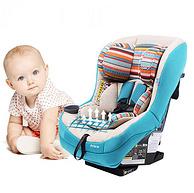 美国进口,F1赛车级安全标准:MAXI-COSI/迈可适 儿童安全座椅 pria 70