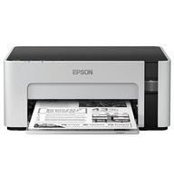EPSON 愛普生 M1108 黑白墨倉無線打印機