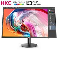 限今日:HKC 惠科 T248Q 23.8寸 IPS顯示器