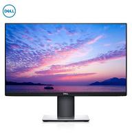 2K+99%sRGB+65W充電:DELL 戴爾 P2421DC 23.8寸 IPS顯示器
