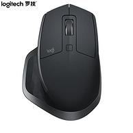 Logitech 羅技 MX Master 2S 無線鼠標 389元包郵