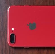 迟来的买手团iPhone8 PLUS 64G评测 200金币晒单+25元红包奖励