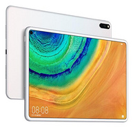 HUAWEI 华为 MatePad Pro 10.8英寸平板电脑 6G+128G