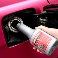 降油耗、清积碳:300mlx4瓶 荷兰原装进口 Henkel 汉高 T150N347 燃油添加剂