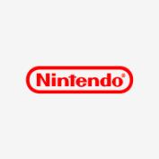 亚马逊海外购 任天堂专区 Switch、手柄、动森/宠物小精灵等限定版周边游戏配件