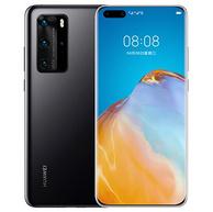 新品发售:HUAWEI 华为 P40 Pro 5G 智能手机 8G+128G/256G