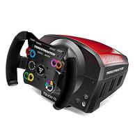 Thrustmaster 图马思特 TM Open Wheel 赛车游戏方向盘