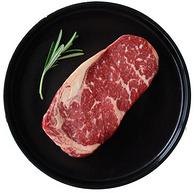 京觅 阿根廷谷饲眼肉牛排 200gx2片x3件