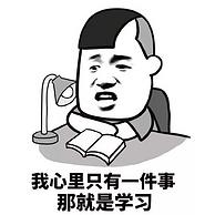 kindle用来压泡面?亚马逊中国 kindel电子书 Top10