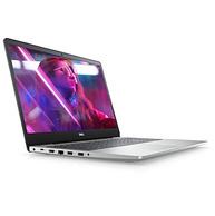 Dell 戴爾 靈越 5593 15.6英寸筆記本電腦(i5-1035G1、8GB、256GB、MX230)