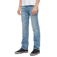 Calvin Klein 卡爾文·克萊恩 CKJ 035 男士直筒牛仔褲