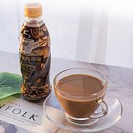 花小錢品高端味、線下同款:280mlx6瓶 日本 野鼬咖啡 貓屎咖啡焦糖瑪奇朵