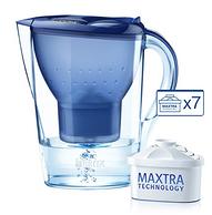 小编同款:碧然德 海洋系列 Marella XL 净水壶 3.5L+7个滤芯