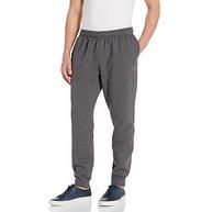 亚马逊最畅销商品 Champion 冠军 男士针织休闲长裤