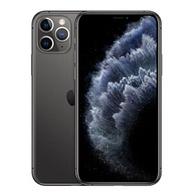 23日10点:Apple 苹果 iPhone 11 Pro Max 全网通智能手机 256GB