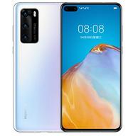 HUAWEI 华为 P40 5G 智能手机 8G+256G
