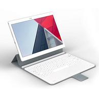 驍龍660+2.5K三星屏+雙卡全網通:酷比魔方 10.5英寸平板電腦 X Neo