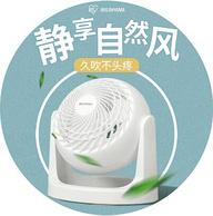 日本同步銷售 德國紅點獎 日本 愛麗思 空氣循環扇