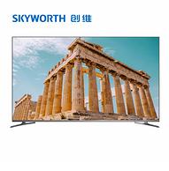 出租房首選:Skyworth 創維 32H5 32英寸 液晶電視