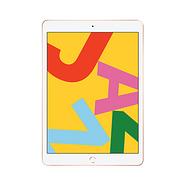 苹果 2019款 10.2英寸 入门级 iPad 64G