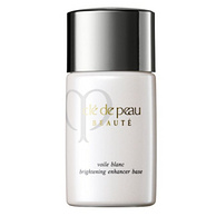 Cle de Peau BEAUTE 肌肤之钥 光透白美白隔离妆前乳 30ml