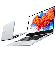 HONOR 榮耀 MagicBook 14 14英寸筆記本電腦(i5-10210U、16G、512GB、MX250)