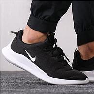21日0点:NIKE耐克 VIALE AA2181 男女运动鞋