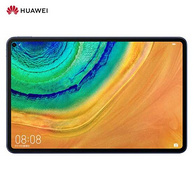 历史低价: HUAWEI 华为 MatePad Pro 10.8寸 平板电脑 6G+128G WIFI