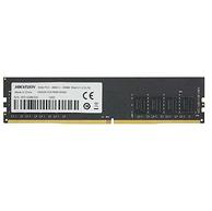 HIKVISION 海康威视 DDR4 2666 8GB 台式机内存条
