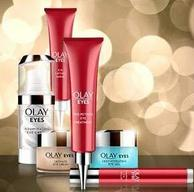 亞馬遜海外購 大牌美妝護膚品專場促銷