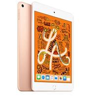 9點: Apple 蘋果 新iPad mini 5 7.9英寸平板電腦 WLAN 64GB