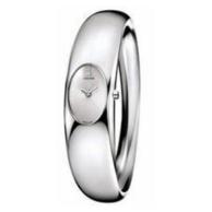 Calvin Klein Exquisite K1Y22120 女款時裝腕表