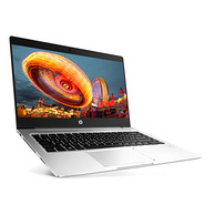 61预售、全新7nm锐龙: HP 惠普 战66三代 15.6寸 笔记本电脑(R7-4700U、16GB、512GB、WiFi6)