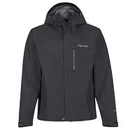 3倍差價:Marmot 土撥鼠 防水透氣沖鋒衣40330