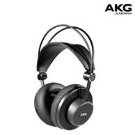 新低、录音棚级品质、国内2.5倍差价:AKG K245 头戴式监听耳机