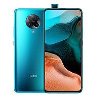红米 K30 Pro 标准版 5G手机 6+128g