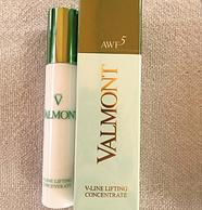 缺货可订购:Valmont 法尔曼 DNA抗晒修护精华液 30ml