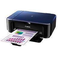 今晚0點,無線多功能打印:Canon 佳能 E568 彩色噴墨一體機